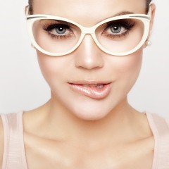 Promozione Occhiali da Vista