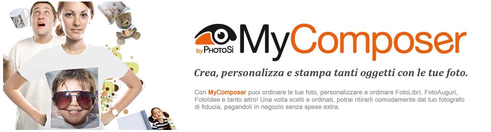 mycomposer