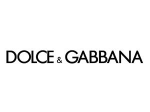 doce_e_gabbana_logo