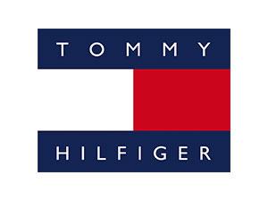 tommy_hilfinger_logo