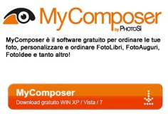 mycomposer gratis