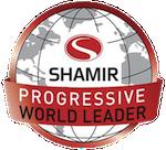 shamir-png